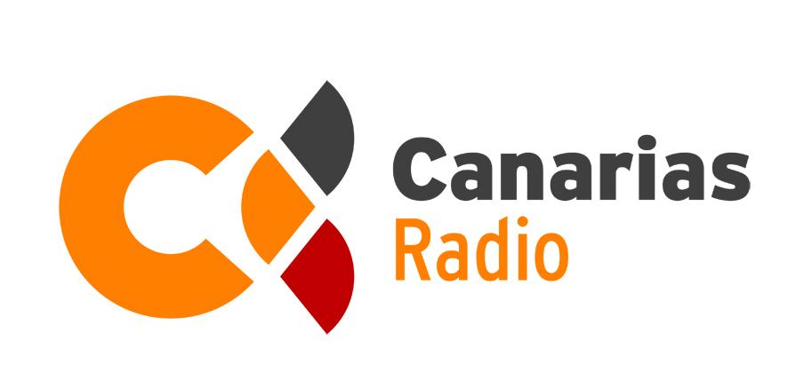 intraHouse en Canarias Radio La Autonómica